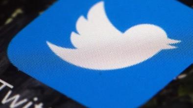 Twitter Hops on Bandwagon for Fake COVID Fact-Checks