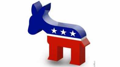 Two-Thirds Think the Democratic Party Has Lost Touch