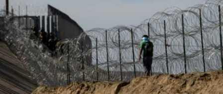 U.N. Helps Ship Hundreds of Caravan Migrants Back Home