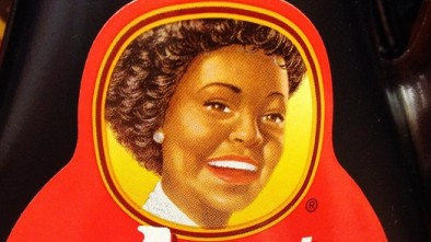 Uncle Ben's Rice, Aunt Jemima Pancake & Syrup Brand to Scrap