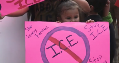 Unintended Consequences of Abolishing ICE Causes Outrage in Charlotte