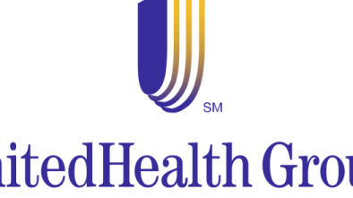 UnitedHealth's Profits Continue To Soar After Ditching Obamacare