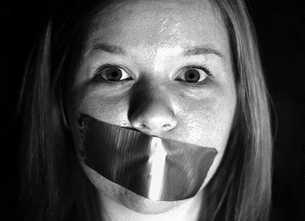 University Sued for 1 Percent, 1-Hour 'Free Speech' Policy
