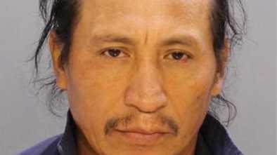 US Atty Slams Sanctuary City Philadelphia; Immigrant Raped a Child