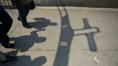 US Catholic Priest Abuse Victims Reach $210 Million Settlement