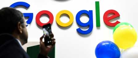 US Gears Up for Antitrust Battles with Big Tech