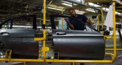 US Job Creation Vaults Higher in December
