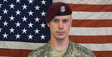 US Soldier Bowe Bergdahl Pleads Guilty to Desertion