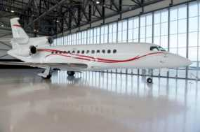 US Televangelist Appeals for Donations for $54 Million Private Jet