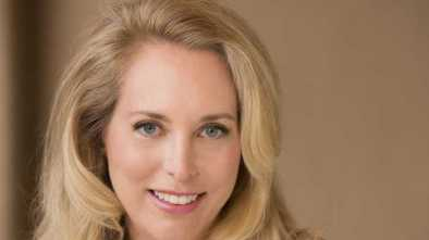 Valerie Plame Wilson Fundraising to Buy Twitter in Order to Delete Trump's Account