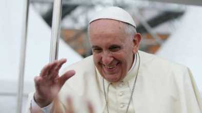 Vatican: China Best Example of Roman Catholic Social Doctrine 1