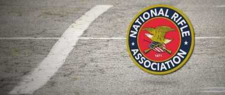 Vehicle Owners w/ NRA Stickers Become Targets