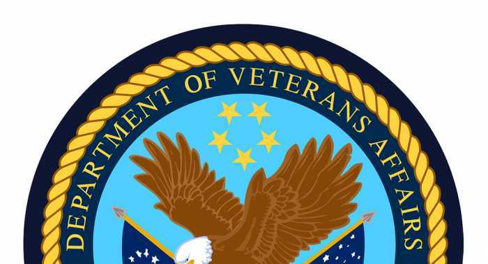 Veteran Burned Himself Alive After VA Appointment Cancellations, Delays
