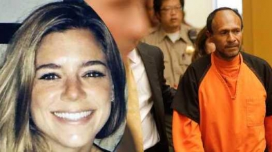 Victims of Illegal-Alien Crime Finally Have a 'VOICE'
