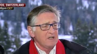 VIDEO: Bartiromo Blasts Euro-Union Leader's Trump Hatred