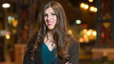 Virginia Elects The First Openly Trans State Representative
