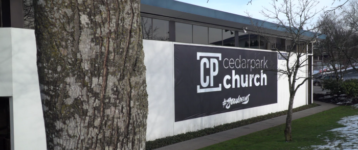 Washington Church Challenges State Law Requiring Abortion Coverage