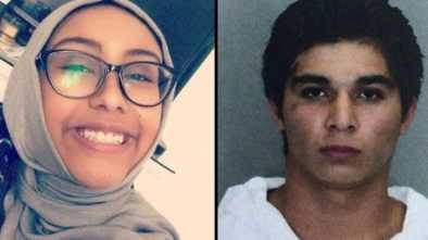 Washington Post Ignores that Muslim Girl Was Killed by Illegal Alien