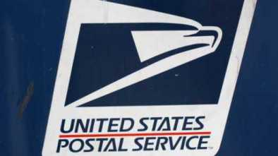 WATCHDOG: Postal Service Broke Law by Allowing Workers to Boost Clinton