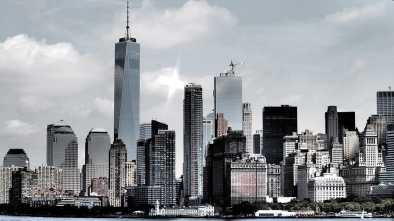 Wealthy Elites Prepare to Flee NY City Due to Tax Burden