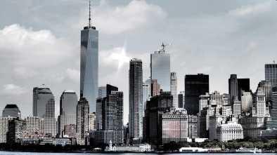Wealthy Elites Prepare to Flee NY City Due to Tax Burden
