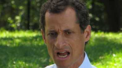 Weiner Admits Sexting NC Teen; Major State Newspapers Don't Think It's a Big Deal 3