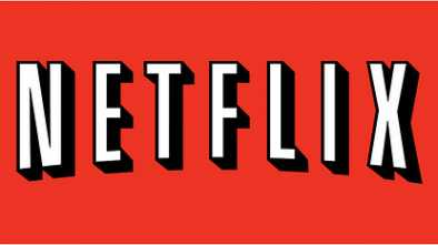 What Getting Rid Of Net Neutrality Will Do To Netflix