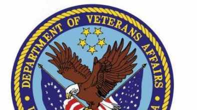 Whistleblower Calls for 'Public Prosecutions' of Veterans Admin Officials 1