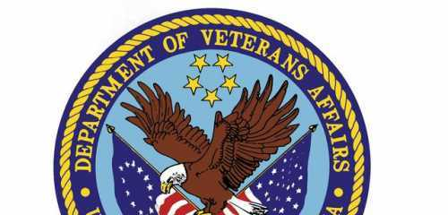 Whistleblower Calls for 'Public Prosecutions' of Veterans Admin Officials 1