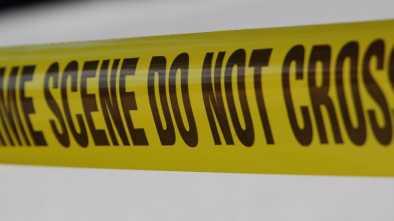 Whites & Guns NOT GUILTY in 'Hate' Massacre in So. California