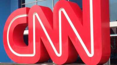 Why Is CNN's Approval Rating For Trump 15 Points Lower Than Rasmussen's? 1