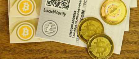 Why Startups Are Raising Cryptocurrency