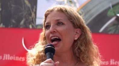 Wife of Indicted Democrat Staffer Awan: 'My Husband Committed Fraud Along with Polygamy'