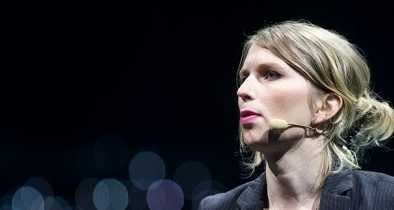 Wikileaks Source Chelsea Manning Ordered to Testify Before Grand Jury