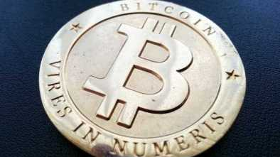 Will Bitcoin & All Cryptocurrencies Be Stopped by the Government?