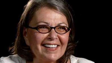 Will the 'Roseanne' Revival Be Pro-Trump?