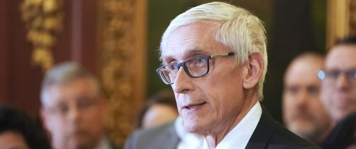 Wisc. Court Thwart's Dem. Gov.'s Last-Ditch Order to Postpone Primary