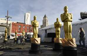 'Woke' Oscars Viewership Plunges to Record Low