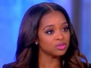 Women's March Co-Founder Calls Anti-Semite Louis Farrakhan the Greatest of All Time