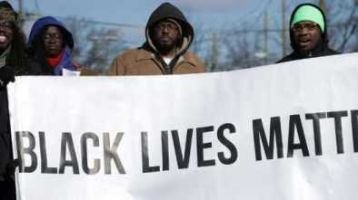 Yet Another Study Debunks Left's 'Racist Cop' Myth